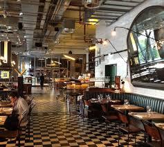 food court design pinterest image result for metal mesh bar front archie pinterest food
