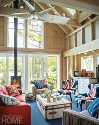 121 best rooms for gathering images on pinterest family rooms