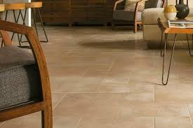 awesome basement flooring guide armstrong flooring residential for