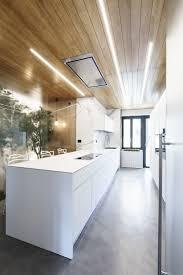 Beleuchtung In Wohnzimmer Lichtleisten Für Indirekte Beleuchtung In Jedem Bereich Der Wohnung