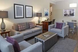 2 Bedroom Suite Hotel Atlanta The Georgian Terrace Hotel Atlanta Ga 659 Peachtree Ne 30308