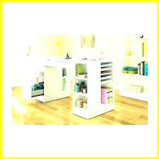 kids craft table with storage craft table for kids nomobveto org