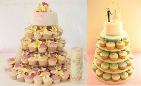 charming deet 177 alternative wedding cakes shay lynne weddings