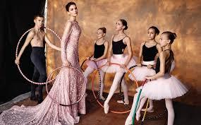 Rita Vinieris Wedding Dresses Designer by Rita Vinieris Wedding Dresses Designer Gowns