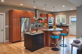 Nkba Award Winners 2014 by Top 10 Kitchen Design Trends For 2016 Building Design Construction