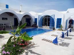 chambre d hote tunisie association tunisie chez l habitant chambre d hôtes à sousse chez
