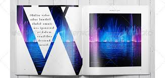 photography book layout ideas image result for photography book layout ideas photography book