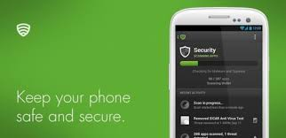 lookout review anti virus and security protection for your