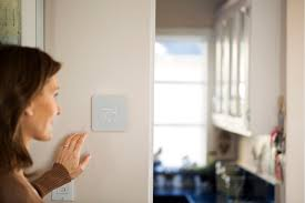 new smart home devices comcast u0027s xfinity home and zen ecosystems announce new partnership