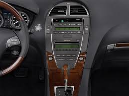 lexus es 350 vs acura tl 2012 acura tl vs 2012 pictures to pin on pinterest pinsdaddy