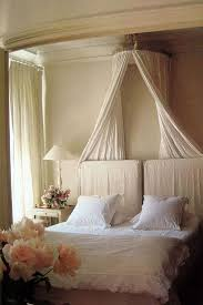 Romantic Bedroom Ideas For Couples by 54 Best Romantic Bedroom Design Ideas For Couples Images On Pinterest