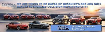 lexus body shop in dallas fast4wheels