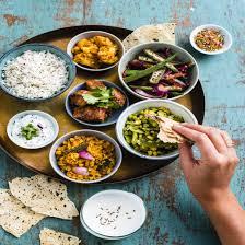 cours de cuisine indienne la la cuisine indienne opacphantom