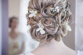 Hair Makeup How To Maintain Wedding Guest Etiquette Hair And Makeup Sifa U0027s