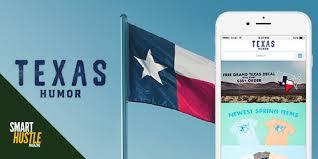 Georgia Flag Chubbies How Texas Humor Used A Mobile App To Grow Their Business