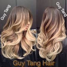 20 hair tutorials we love u2013 a beautiful mess top 30 balayage hairstyles to give you a completely new look