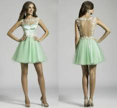 dress skirt picture more detailed picture about sheer backl
