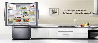 french door refrigerator prices french door refrigerators price in pakistan shopone pk