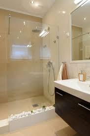 interieur salle de bain moderne les 25 meilleures idées de la catégorie salle de bain beige sur