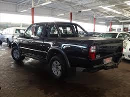 ranger ford 2005 ford ranger 2 5 xlt supercab 2005 car or bakkie ford ranger in