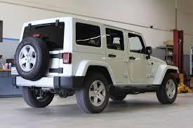 jeep wrangler prerunner four door jeep wrangler