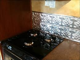 Home Depot Backsplash Tiles For Kitchen by Kitchen Home Depot Peel And Stick Backsplash Glass Subway Tile
