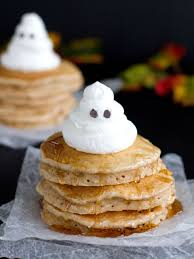 Simple Halloween Treat Recipes Easy Halloween Breakfast Recipes 10 Halloween Breakfast Ideas