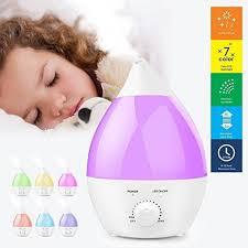 humidificateur chambre enfant humidificateur chambre enfant pour 2018 votre comparatif