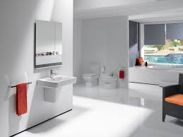 Roca Bathroom Furniture Senso Square Basins Furniture Solutions Collections Roca