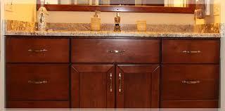 Rochester Ny Bathroom Remodeling Bathroom Remodeling Bathroom Construction Mc Home Improvement