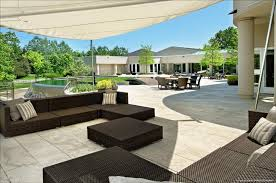 excellent michael jordan house for sale 71 on house interiors with