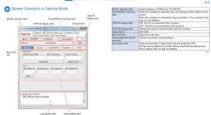 canon mf3010 series service manual service manuals download service