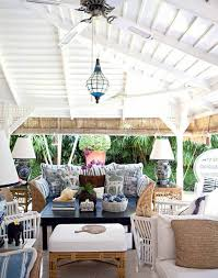 Best Interior Design Plantation Style Images On Pinterest - Plantation style interior design