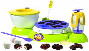 jeux pour faire la cuisine goliath 82245 006 jeu d imitation cuisine fabrique de nounours