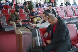 bureau de change aeroport orly comment roissy et orly sont passés au wifi illimité
