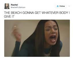Beach Body Meme - the 25 best beach body meme ideas on pinterest silly images