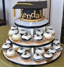 graduation cupcake ideas graduation cupcake ideas search