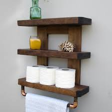 Shelf For Bathroom Ideas Shelves For Bathroom Regarding Fantastic Amusing Bathroom