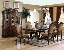 luxury dining room sets expensive dining room furniture furniture dining room table sets
