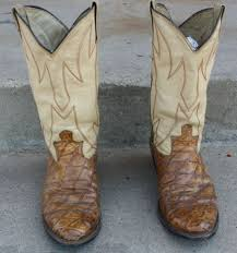 ebay womens cowboy boots size 9 70 best cowboy boots images on cowboys cowboy boots