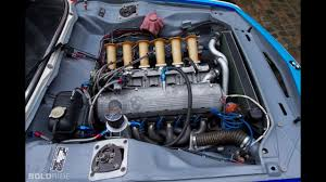 2 0 bmw engine bmw 3 0 csl 2 spec