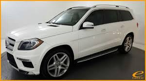 mercedes benz jeep 2015 price 2015 mercedes benz gl class for sale carrollton tx stk 26899