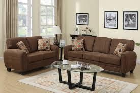 2 Piece T Cushion Loveseat Slipcover Elegant Concept Jordans Sofa With A Secret Admirable Sofa Vinyl