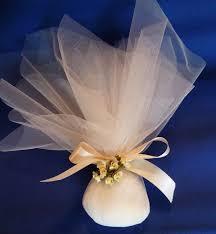 diy bridal shower favors ideas of diy bridal shower favors weddingelation