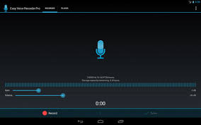 best android voice recorder 3 best android recorder apps how do you record audio on android aw