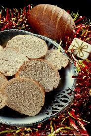 la m馘ecine passe par la cuisine brioché aux épices spécial foie gras la médecine passe par la