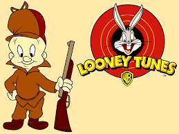 looney tunes looney tunes new episode 20 video dailymotion