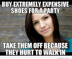 Funny Meme Sayings - 40 most funny party meme pictures and photos