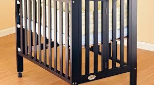 Mini Crib Bedding Set Boys by Memorable Sample Of Isoh Alluring Munggah Astounding Duwur