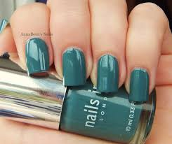 annabean u0027s nails nails inc china glaze caviar and a disaster
